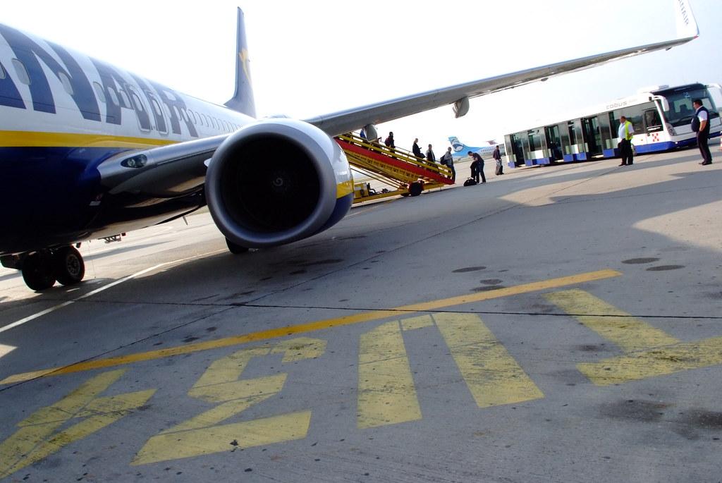 Bratislava Milan Rastislav Stefánik Airport