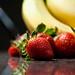 Berry Shine by Stephanie Wesolowski