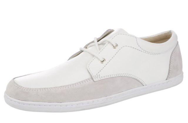 pointer-comme-des-garcons-footwear-2