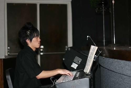 MVA Baccalaureate c/o 2010