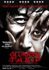 Ölümcül Takip - Chaser (2010)