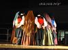 sinnai 29-05-10 (Reme'ny) Tags: sardegna costume e festa ballo tradizionale sulcis santisidoro sinnai nuxis