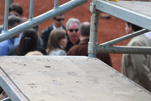 MateusZF 02-06-2010 Stock Car Ribeirao Preto detalhe arquibancada