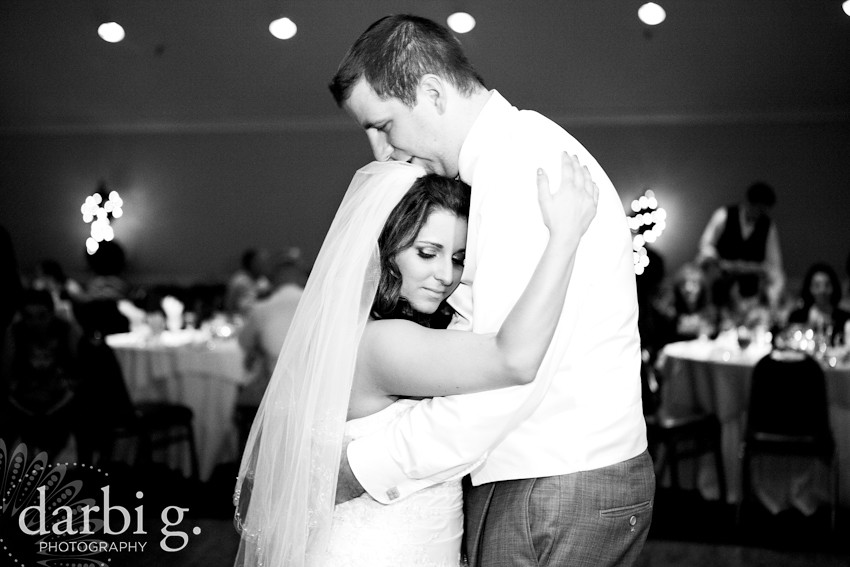 DarbiGPhotography-blogpost2-kansas city louisville wedding photographer-119
