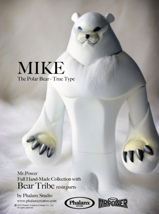 Mike-The-Polar-Bear-by-Phanlanx-Creative