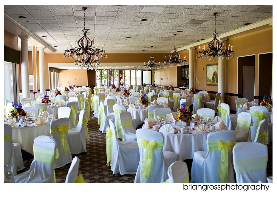 brian_gross_photography bay_area_wedding_photorgapher Crow_Canyon_Country_Club Danville_CA 2010 (69)