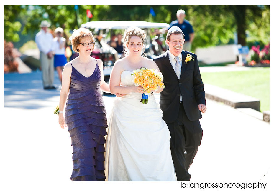 brian_gross_photography bay_area_wedding_photorgapher Crow_Canyon_Country_Club Danville_CA 2010 (4)