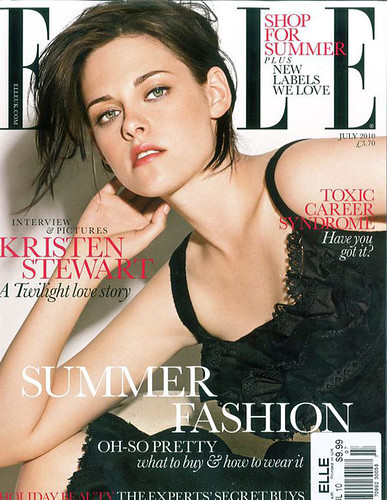 kristen-stewart-uk-elle-july-2010-cover