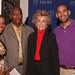 Alesia Layne, Lewis Autor, Jane Fonda, Larry Leek
