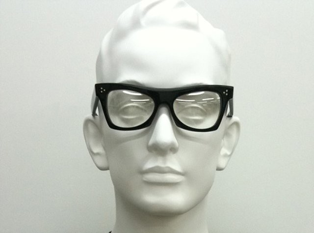 effector-by-nigo-preview
