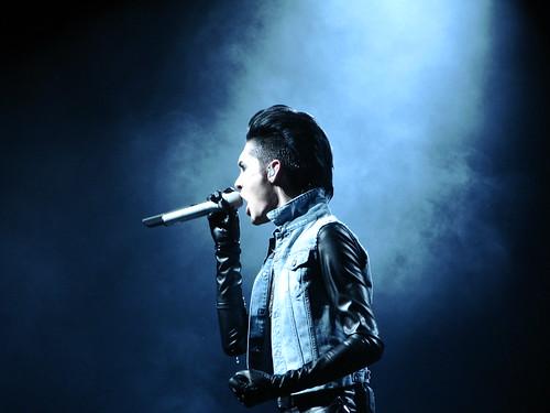 Tokio Hotel VI por moritzhagen.