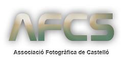 AFCS-Original-300
