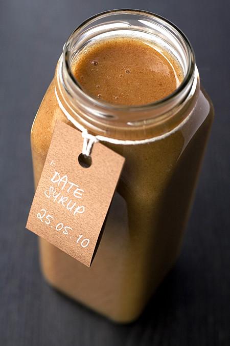Best Natural Sweetener For Iced Tea