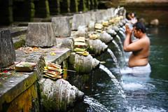Bali | Indonesia