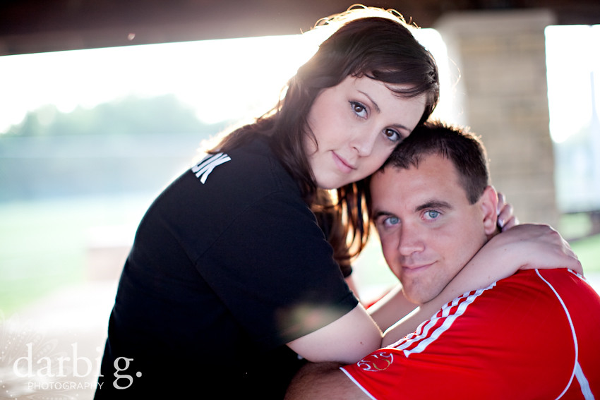 DarbiGPhotography-Kansas City wedding engagement photographer-MeganRyan-117