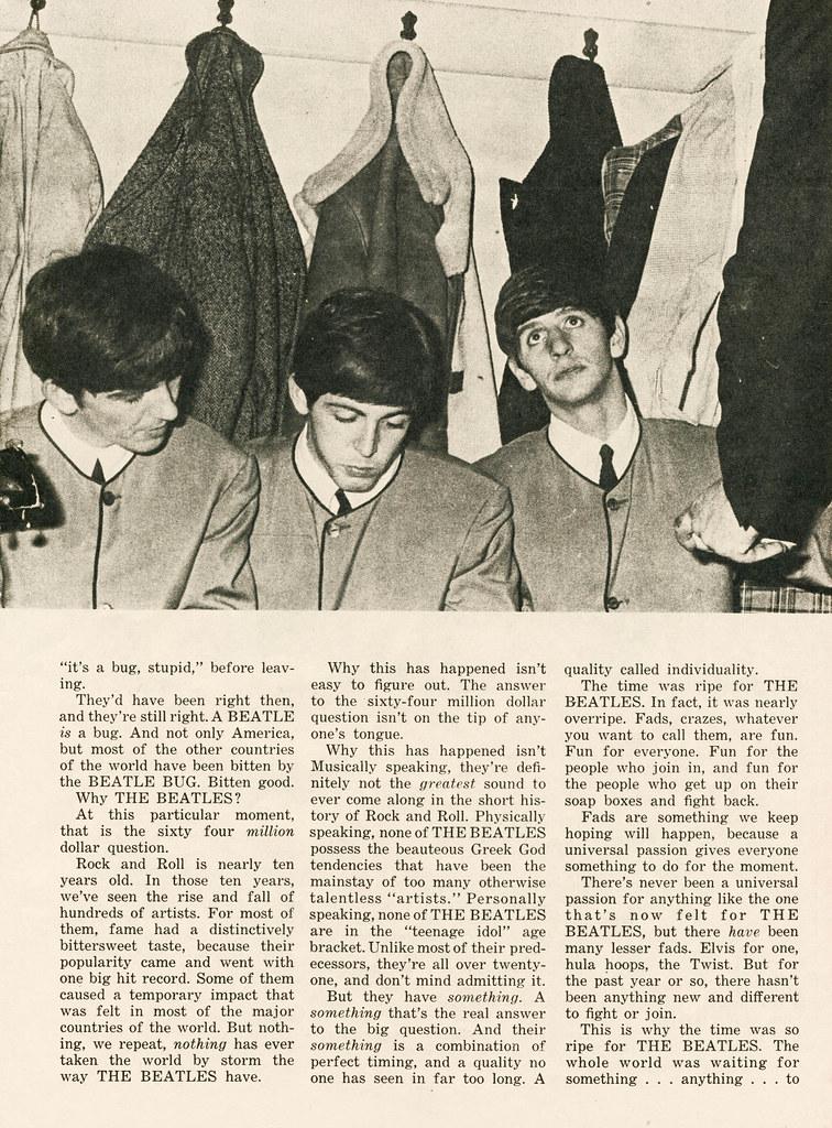 BeatlesTalk-007