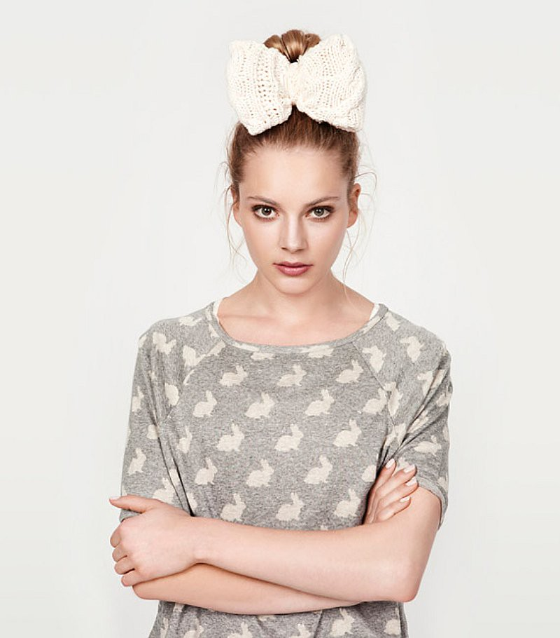 zara-june-2010-w-lookbook-03