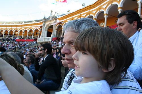 Dianas- Spain 2010 363