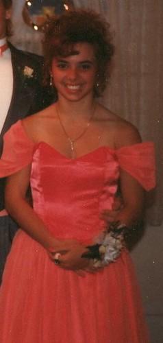 me at prom.jpg
