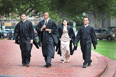 6.jpg (MIT Sloan) Tags: school cambridge ma mba unitedstates mit massachusetts graduation event sloan convocation auditorium w16 2010 02139 kresge