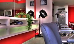 Salon infrumusetare cosmetica - http://www.superlady.ro (ntom_lion_1981) Tags: studio salon arad coafura cosmetica tatuaj superlady masaj pedichiura manichiura infrumusetare