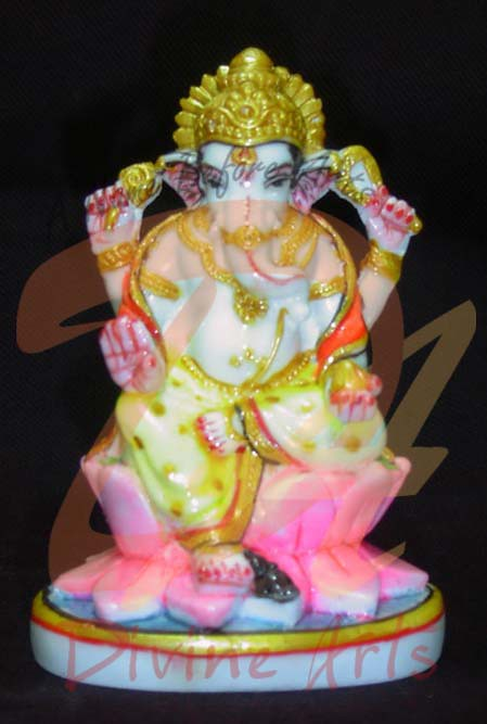 The World's Best Photos of ganesha and mold - Flickr Hive Mind
