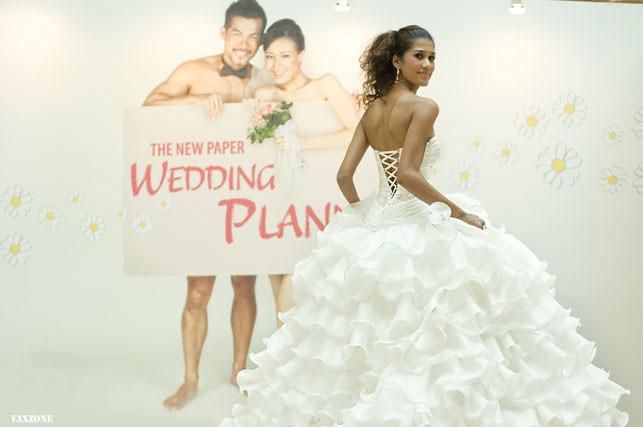 bridal 03a