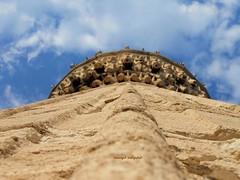 2010 istanbul 269 (ebruzenesen - esengül) Tags: turkey türkiye istanbul mosque ottoman cami deniz mavi sultanahmet bulut minare kubbe architec yeşillik süsleme alem şadırvan avlu tarihiyapı ebruzenesen muslimcultur dikiltaş