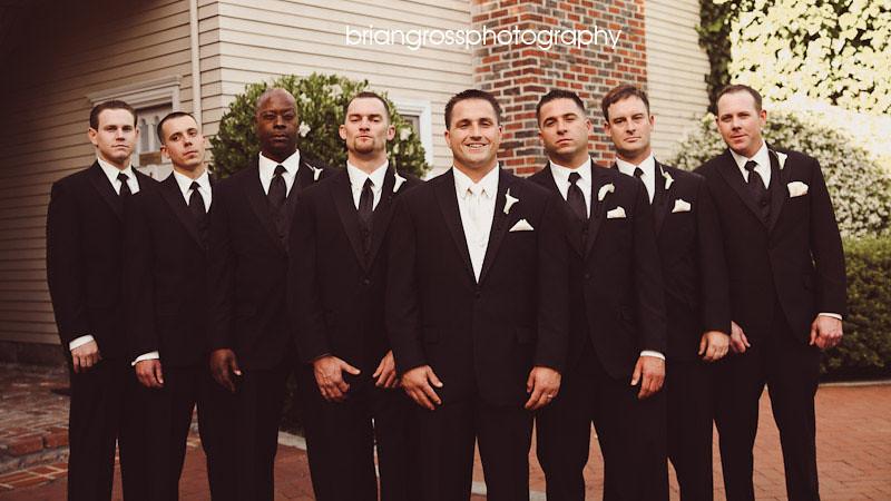weddingwtiffany-129