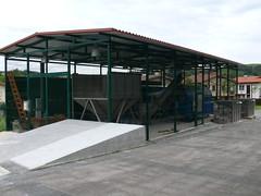 Compostadora Zubieta 11 (Puerta a puerta en Usurbil) Tags: compost pap basuras zubieta usurbil puertaapuerta zaborrak compostadora atezate konposta garbitxikizubieta konpostagailua