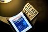 Bedside Reading (michaeljosh) Tags: books bedside project365 tamron1750mmf28 nikond90 michaeljosh readingmanagement