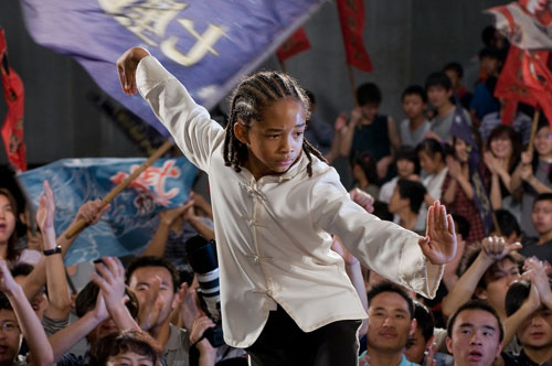 karate-kid-photo16