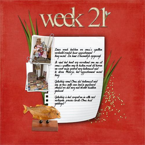 pagina_0042A_WEEK21