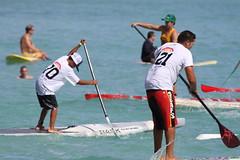 IMG_8699 (SUPsonic) Tags: ocean california water up fun hawaii stand surf waves surfer paddle wave battle maui surfing lenny kai surfboard nash robbie kalama sup waterman lessons standup surfline nalu supsonic standupzone
