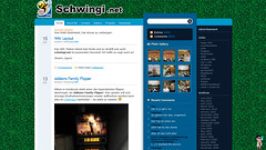 20100616_schwingi_net_screenshot