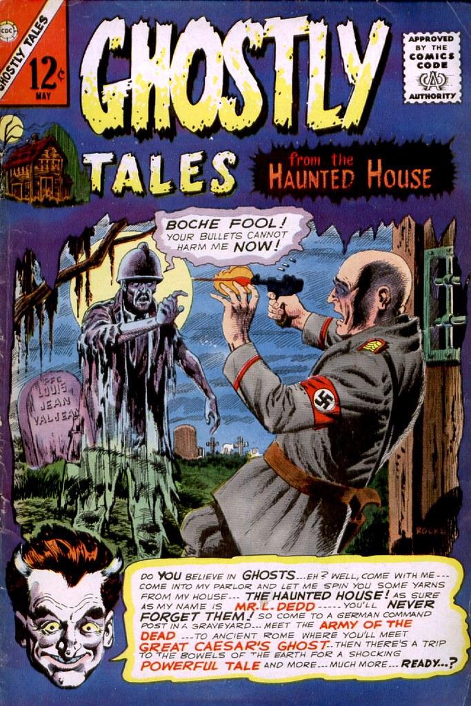 ghostlytales55_01