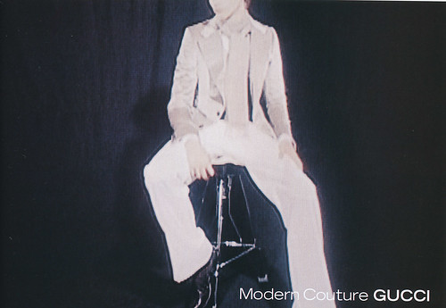 Roc Montandon5204(high fashion305_2005_10)