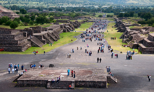 Teotihuacan 19
