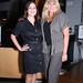 Renee Reynolds|2010-08-25 - DFS Member Mixer 024