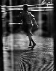 Atemporal (Leonardo Amaro Rodrigues ) Tags: boy bw textura search waiting solitude loneliness peace pb bn silence menino ephemeral timeless absence physically ausencia atemporal foradotempo causaefeito leonardoamarorodrigues butemotionally inhabitaspace weareinhabitedbyamemory correndonotempo operpetuoretorno