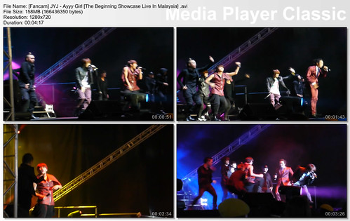 [Fancam] JYJ - Ayyy Girl [The Beginning Showcase Live In Malaysia] .avi_thumbs_[2010.10.18_13.06.12]