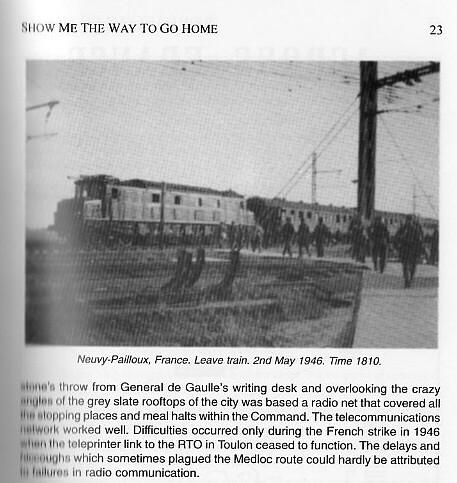 79 Squadron ambulance train rotting away in Montzen sidings - Page 4 5120882971_e44d08f2a5