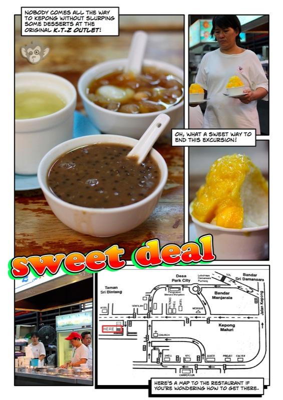 Restaurant Sai Kong Kepong_5.jpg