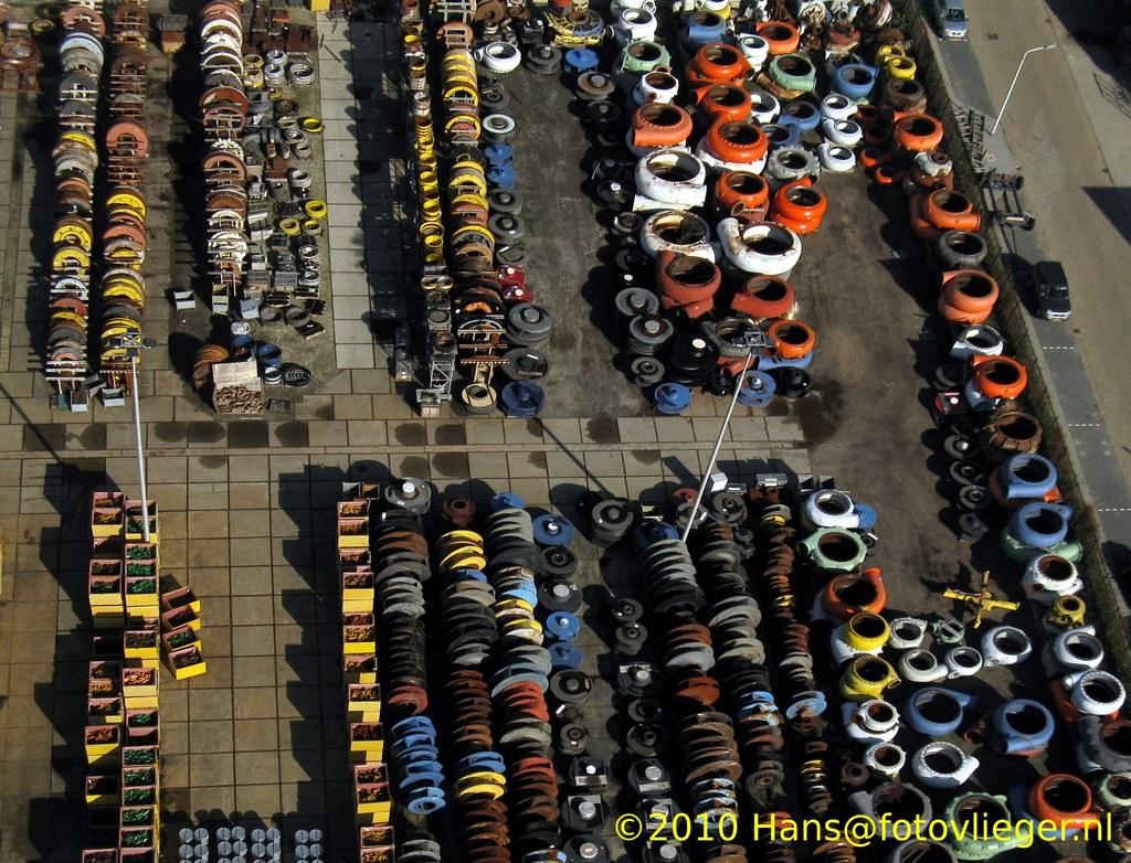 Coleman Air Mattress Pumps Coleman Air Mattress Pumps
