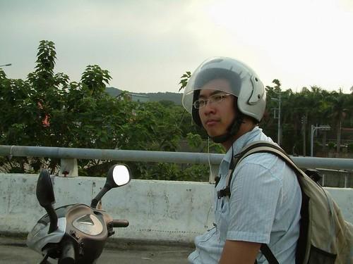 20070730--玠瑛的環島之旅166