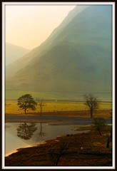 Buttermere (petelovespurple) Tags: trees reflections lakes lakedistrict picnik buttermere fleetwithpike platinumheartaward sublimemasterpiece bestcapturesaoi tripleniceshot mygearandmepremium mygearandmebronze ringexcellence dblringexcellence cedruseternum aboveandbeyondlevel1 aboveandbeyondlevel2 aboveandbeyondlevel3
