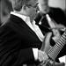 Tommaso Starace  3) Garry Corbett - Symphony Hall B'Ham 11_06_2010