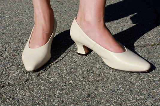 corihallo_shoes - san francisco street fashion style
