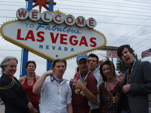 welcome to las vegas nevada sign. Las Vegas Nevadaquot; sign