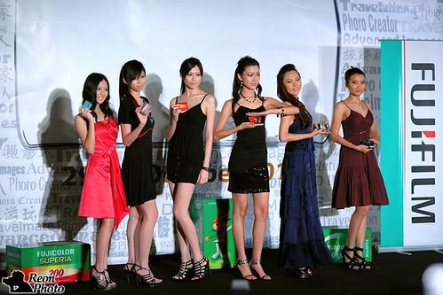 Chee Li Kee modeling (3)